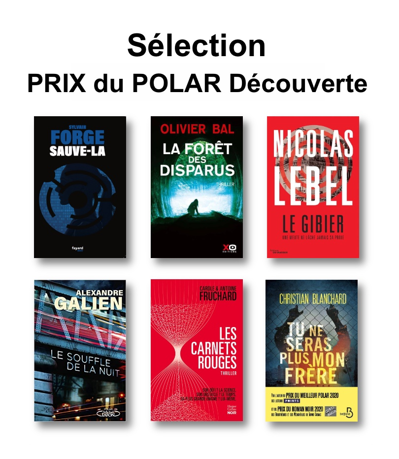 Prix-du-Polar-Decouverte-2021