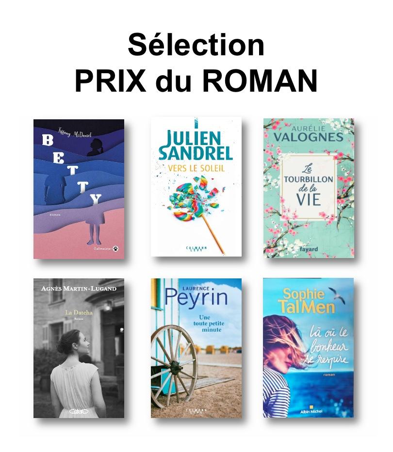 Prix-du-Roman-2021