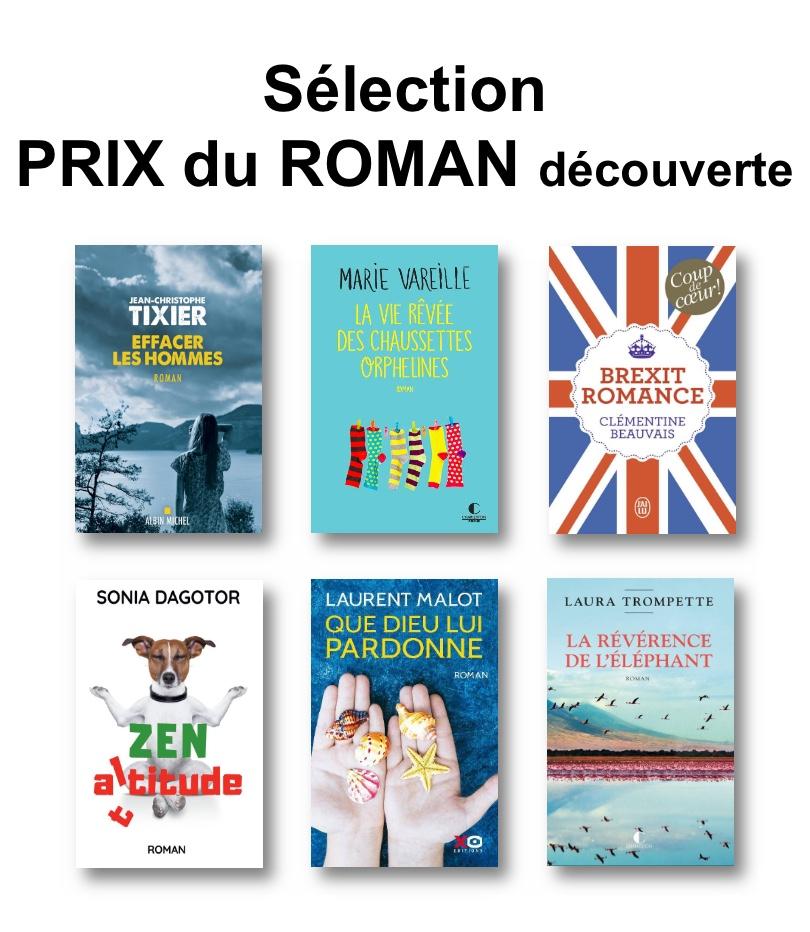 Prix-du-Roman-Decouverte-2021