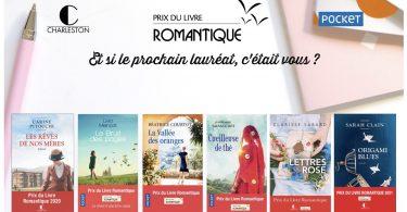 Prix-du-livre-romantique
